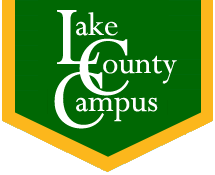 Lake County Campus