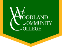 Woddland Community College